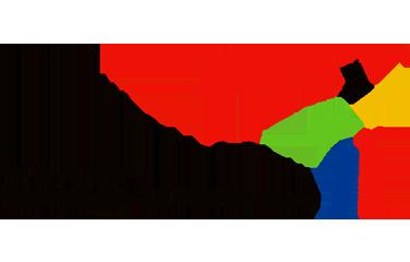 Malermeister Schiefer